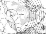 mekah-1-peta1